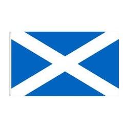 Bandera Escòcia