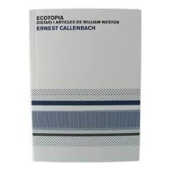 Llibre Ecotopia