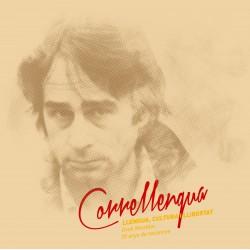 Samarreta noia m/curta Correllengua 2015