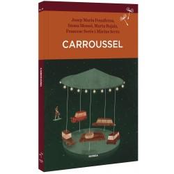 Llibre Carroussel