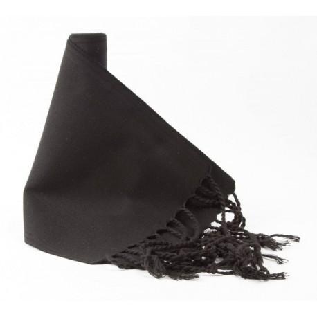 Faixa negra castellers, geganters, bastoners...