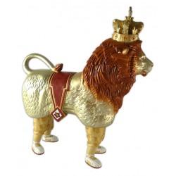Figura lleó de Reus