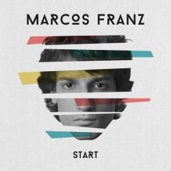 CD Marcos Franz, Start