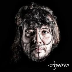 CD Àpeiron - Àpeiron