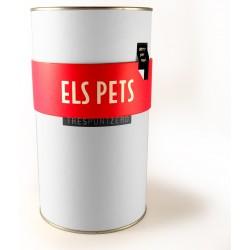Pack aniversari (edició limitada i numerada) Els Pets - Trespuntzero
