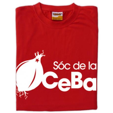 https   productesdelaterra.cat  1.0 weekly https   productesdelaterra.cat  ... d293cf7eb78