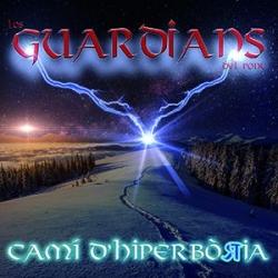 CD Los Guardians del Pont - Camí d'Hiperbòria