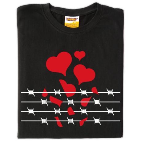 faqsamarreta Refugiats
