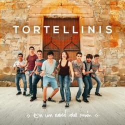 CD Tortellinis - En un racó del món