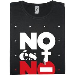 faqs samarreta noia NO és NO