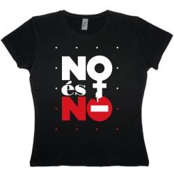 samarreta preguntes freqüents NO és NO