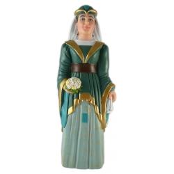Figura de goma Geganta de La Geltrú