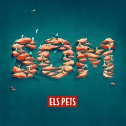 CD Els Pets - SOM