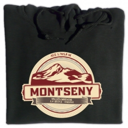 Dessuadora Montseny