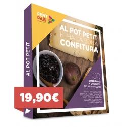 Guia Fent País + xec regal LILA (19,90 €)