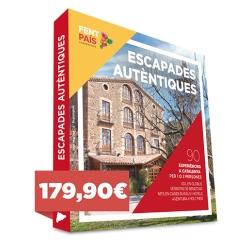 Guia Fent País + xec regal VERMELL (179,90 €)