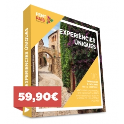 Guia Fent País + xec regal GROC (59,90 €)