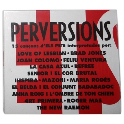 CD Perversions