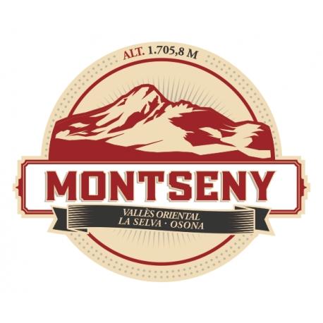 Adhesiu Montseny