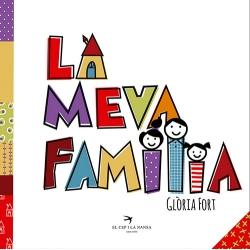 Llibre La meva familia