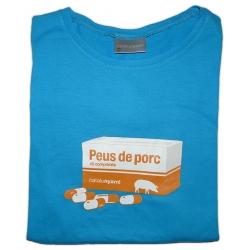 Samarreta Peus de porc -ÚLTIMES UNITATS-