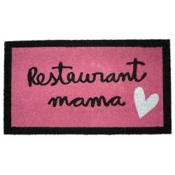 Estora Restaurant mama