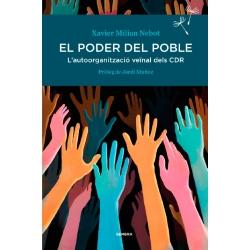 """Llibre """"El poder del poble"""""""