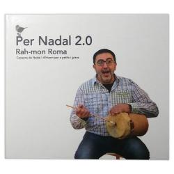 CD PER NADAL 2.0