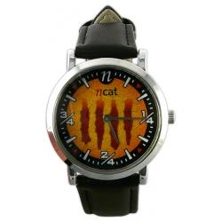 Rellotge Dona Pell Senyera SNY02S