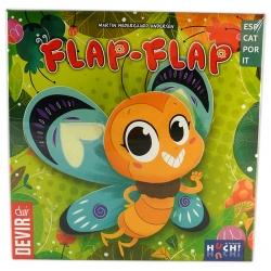 Joc Flap Flap