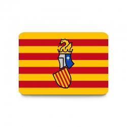 Imant flexible País Valencià