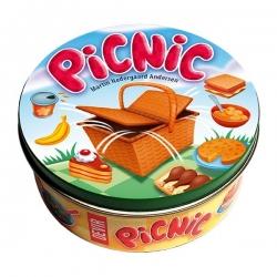 Joc Picnic