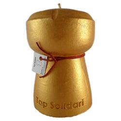 Tap solidari - Tap Gran daurat