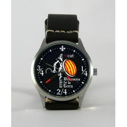 Rellotge Defensors de la Terra