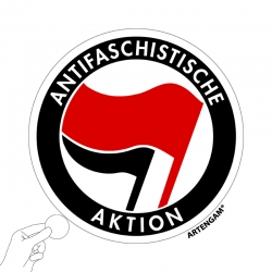 Imant Antifaschistische Aktion