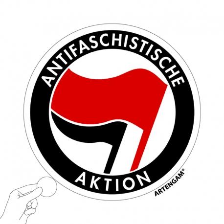 Imant Antifaschistische Aktion