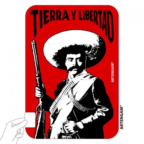 Imant Zapata