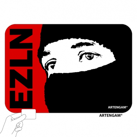 Imant EZLN