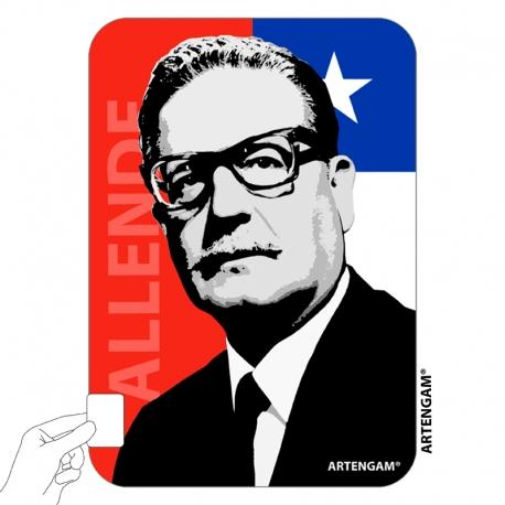 Imant Allende