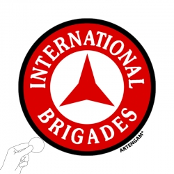Imant International Brigades