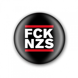 Xapa FCK NZS