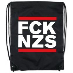 Bossa FCK NZS
