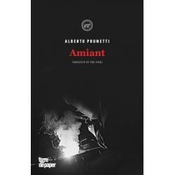 Llibre Amiant