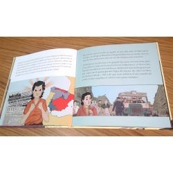 Llibre Neus Català