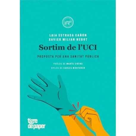 Llibre Sortim de l'UCI