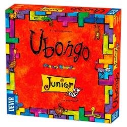 Joc taula Ubongo Junior