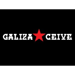 Samarreta Galiza ceive