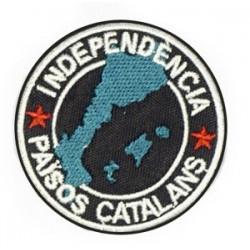 Brodat Independència PPCC