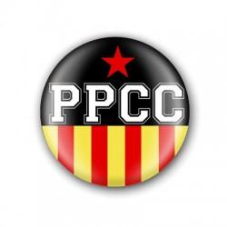 Xapa PPCC