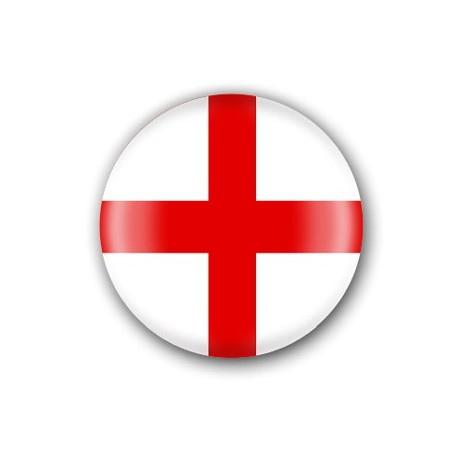 Xapa Creu St. Jordi